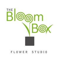 The BloomBox