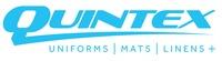 Quintex Services Ltd.