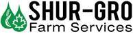 Shur-Gro Farm Services Ltd.