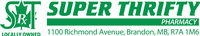 Super Thrifty Drugs Canada Ltd.