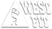 West-Fit Physiotherapy & Sports Injury Clinic
