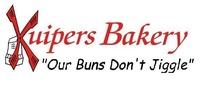 Kuipers Family Bakery