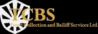 Trend Collection & Bailiff Services Ltd.
