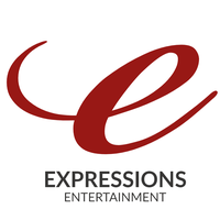 Expressions Entertainment Services