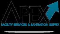 Apex Facility Services