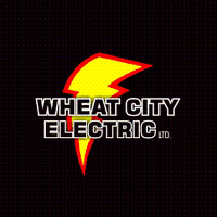Wheat City Electric Ltd.