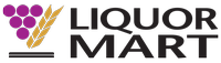 Manitoba Liquor and Lotteries