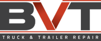 BVT Truck and Trailer