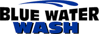 Blue Water Wash/Steve's Livestock Transport