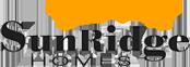 Sunridge Homes Ltd.