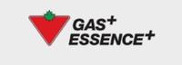 Canadian Tire Gas Bar