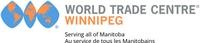 World Trade Centre Winnipeg