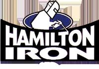 Hamilton Iron Ltd.