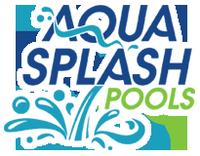 Aqua Splash Pools