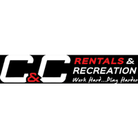 C & C Rentals and Recreation