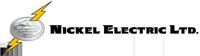 Nickel Electric