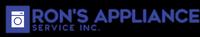 Ron's Appliance Service Inc.