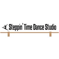 Steppin' Time Dance Studio