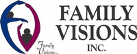 Family Visions Inc.
