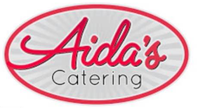 Aida's Catering
