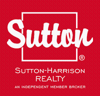 Sutton-Harrison Realty