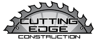 Cutting Edge Construction Ltd.