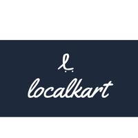 localkart.ca