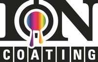 Ion Coating