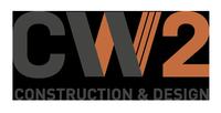 CW2 Construction & Design Ltd.