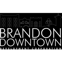 Brandon Downtown Development Corporation