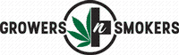 Growers n' Smokers