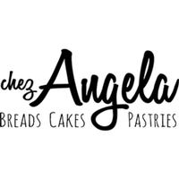 Chez Angela Bakery and Café Ltd.