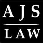 AJS Law