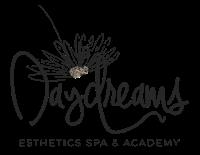 Daydreams Esthetics Spa & H&CO Academy