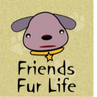 Friends Fur Life Daycare & Grooming