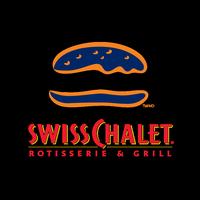 Swiss Chalet/Harvey's Restaurant