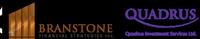 Branstone Financial Strategies Inc.