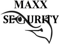 Maxx Security Inc.