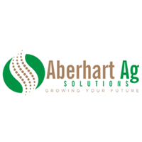 Aberhart Ag Solutions