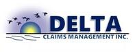 Delta Claims Management Inc.