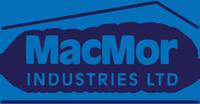 MacMor Industries