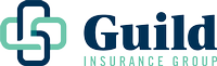 Guild Insurance Group