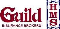 Guild Insurance Brokers
