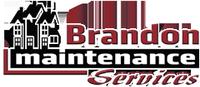 Brandon Maintenance Services