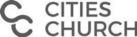 https://www.cities.church/