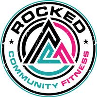 Rocked Community Fitness