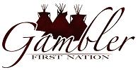 Gambler First Nation