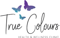 True Colours Health and Wellness Clinic