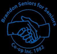 Brandon Seniors for Seniors Co-op Inc.