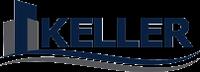 Keller Developments Ltd.